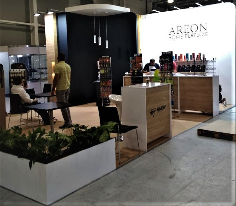 Areon 2019 6